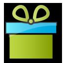16_Gift