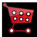 20_Shopping_Cart