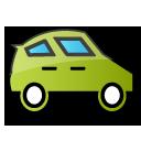 63_Car
