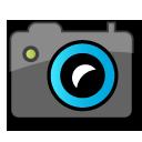 92_Camera